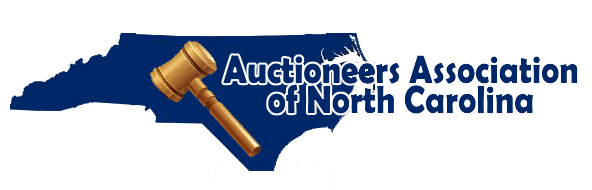 Auctioneers Association of North Carolina
