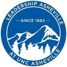 Leadership Asheville