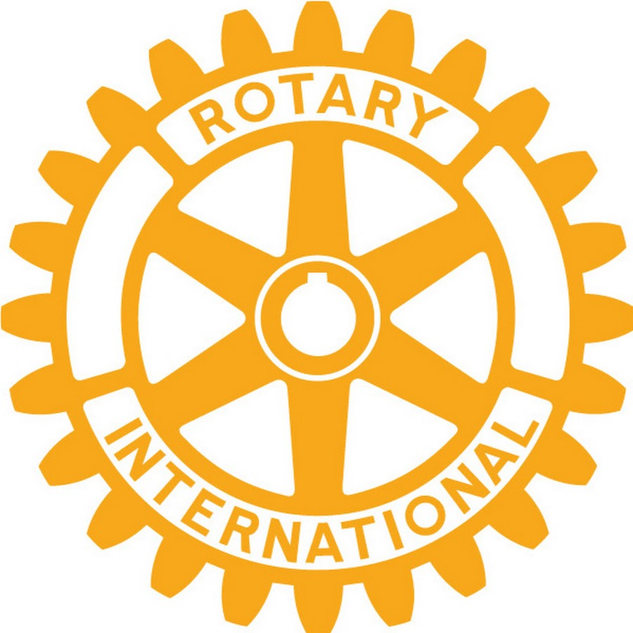 Rotary International Asheville Chapter